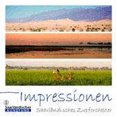 cds_impressionen